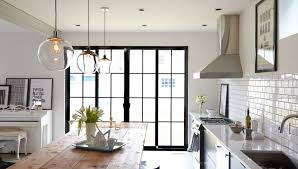 lighting over a kitchen island. Full Size Of Kitchen:modern Kitchen Lighting Drop Lights Pendant Over Island Hanging Industrial Light A
