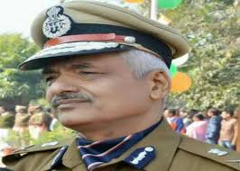 Image result for images of dgp sulkhan singh