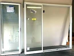 Mover System Vertical Sliding Door Hardware Mover System Sociallions