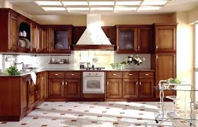 solid maple kitchen cabinets cherry wood kitchen cabinets solid maple kitchen cabinets most popular wood for solid maple kitchen cabinets