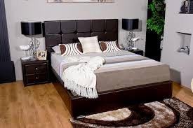 Martini Bedroom Suite Mamy Bedroom Suite Discount Decor Cheap Mattresses Affordable