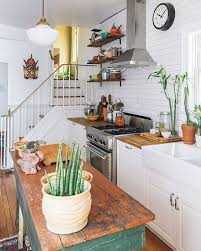small houses interior design. small house interior designs 7 sumptuous design cozy classic white kitchen with vintage accents. houses