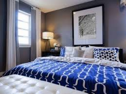 bedroom astonishing easy royal blue and white bedroom master the best scheme of blue and white