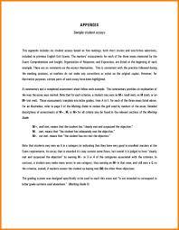 high school persuasive essay sample high school address  9 high school discovering the hero in myself essay for high school