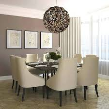 dining table hanging light distance lamps room pendant lighting dining table hanging lights distance between dining