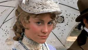 dreams are what le cinema is for daisy miller  cybill shepherd as annie p daisy miller