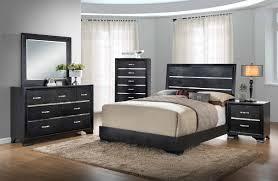Global Bedroom Furniture Global Furniture Felix Queen Bedroom Set