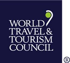 <b>World Travel</b> & Tourism Council