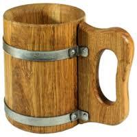 «Пивные <b>кружки</b> 1 литр» — Посуда и кухонные принадлежности ...