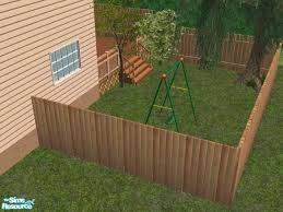 wood fence backyard. Delighful Fence Tall Backyard Wooden Fence Throughout Wood E