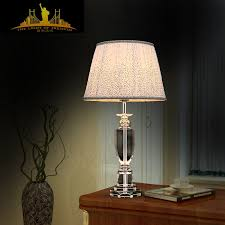 full size of living room large table lamps for living room small table lamps for living