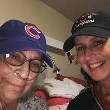April Brunson Obituary - Death Notice and Service Information