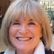 Bonnie Richter (bonniejrichter) - Profile | Pinterest