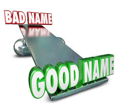 Names Of Cleaning Businesses Tips On Picking A Name For Your Errand Business Senior Errand Service