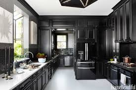 pictures house beautiful kitchen free home designs photos