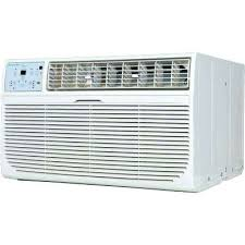25 ton ac unit price. Beautiful Price How Much Do Ac Units Cost Carrier 25 Ton Unit For Ton Ac Unit Price D