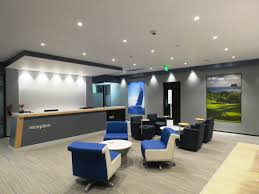 Regus Corporate Office The Offices At Regus One Welches St Thomas Barbados Feature A