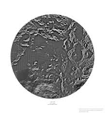 Charts And Maps Dead Horse File Lunar South Pole Jpg Wikimedia Commons