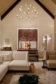 elegant furniture and lighting. Interesting Lighting Elegant Lighting And Furniture Lighting A