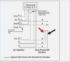 lennox furnace wiring diagram beautiful lennox furnace wiring lennox furnace wiring diagram elegant intertherm electric furnace wiring diagram of lennox furnace wiring diagram beautiful