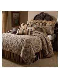 michael amini bedding. Fine Michael With Michael Amini Bedding R