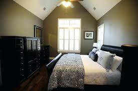 dark wood floor bedroom. Modren Floor Dark Floors Furniture Hardwood Bedroom Wood Flooring  And Home Master Features   For Dark Wood Floor Bedroom E