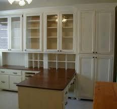custom home office furniture. Custom Home Office Furniture N