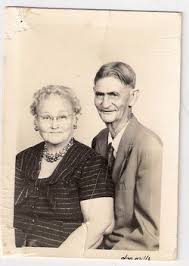 Ida Bell Kelley Latimer (1893-1969) - Find A Grave Memorial