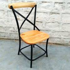 antique restaurant furniture. Wonderful Furniture Wood Antique Restaurant Chairs To Antique Restaurant Furniture A