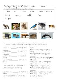 Animal Facts  The Polar Bear additionally 24 FREE ESL animal sounds worksheets besides Animal Habitats Printables       vocabulary worksheets the animals likewise 635 FREE Animals Worksheets further  also What Is a Habitat    Science Video for Kids   YouTube together with Animal Tracks Printable Book   Matching Cards for Preschool  Pre K as well Dinosaur Self Correcting Quantity Puzzles   Numbers 1 20 likewise Kindergarten Worksheets   Free Printables Page 20   Education as well  further Adaptations in Animals   YouTube. on animal habitat worksheets for kindergarten free liry