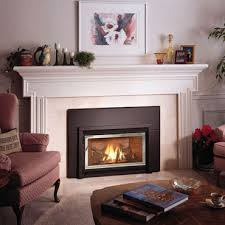 avalon fireplace inserts reviews