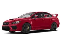 2018 subaru xv red.  2018 pure red inside 2018 subaru xv red u