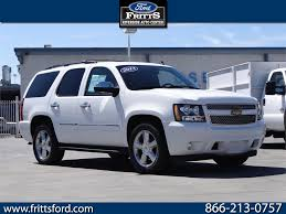 New and Used Chevrolet Tahoe for Sale in Moreno Valley, CA | U.S. ...
