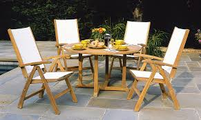elegant outdoor furniture. slide 1 elegant outdoor furniture h