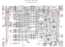 chevy ii nova wiring diagram wiring diagram for you • all generation wiring schematics chevy nova forum rh stevesnovasite com chevy nova wiring diagram color 64
