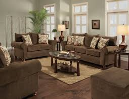 Κρεβατοκάμαρα Fancy Httpsofagrkrevatokamaresmonternes Mink Living Room Decor