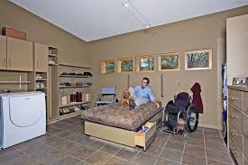 accessible bedrooms wheelchiar accessible rooms