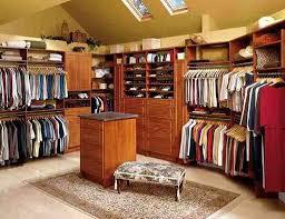 Walk In Closet Custom Master Closet Design Closet Walk In Closet Custom Master