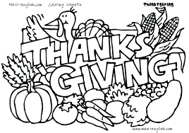 thanksgiving coloring pages kindergarten thanksgiving coloring books free thanksgiving coloring pages printable thanksgiving coloring pages printable