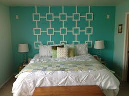 Light Blue Wallpaper Bedroom Fascinating Designs For Bedroom Walls Design Ideas With White Wall