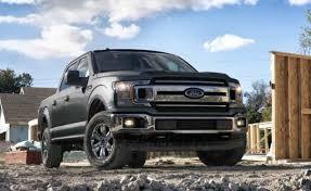 2018 ford lightning price. perfect ford 2018fordlightningpriceandreleasedate for 2018 ford lightning price