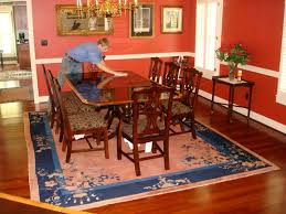 How to clean lacquer furniture White Lacquer The Wood Doctor Is In Wikihow How To Polish Lacquer