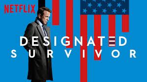 Why Was Designated Survivor Cancelled Designated Survivor Cancelled At Netflix New On Netflix News