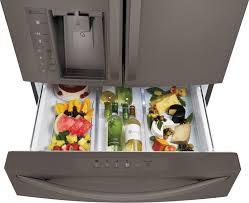lg black stainless steel refrigerator. Main Feature Lg Black Stainless Steel Refrigerator