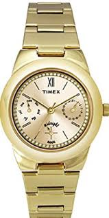 buy timex fashion gold dial color men watches tw000j105 online at timex fashion gold dial color men watches tw000j105