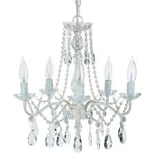 artistic new authentic all crystal chandeliers h25 x w24 swag plug in on plug in crystal chandelier