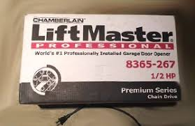there are a number of reasons to change your garage door opener like all technology it is updated and changed frequently those change can affect security