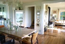 farmhouse by kitchenlab rebekah zaveloff interiors