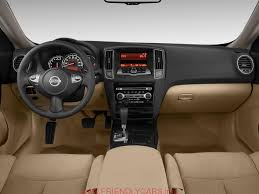 awesome nissan altima coupe 2013 interior car images hd 2013 ...