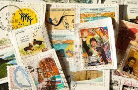 hình ảnh : sách, bài đăng, Quảng cáo, bộ sưu tập, thư, Truyện tranh, Tem,  Triết học, truyện tranh 3872x2535 - - 1046015 - hình ảnh đẹp - PxHere